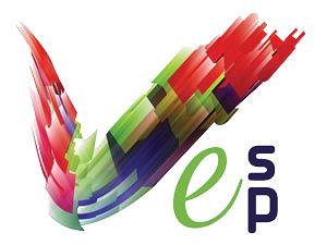 eSPSmart